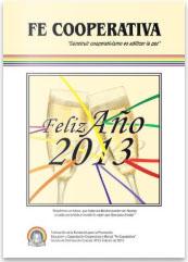 Revista 33 FE Cooperativa